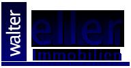Walter Eller Immobilien Logo