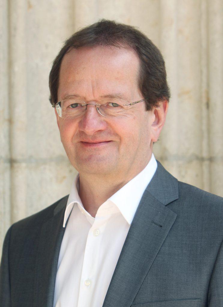 Walter Eller
