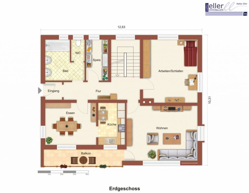 immoGrafik_313830011001-Baumgarten 1 – Plan 1_DIN_A4_INTERNET