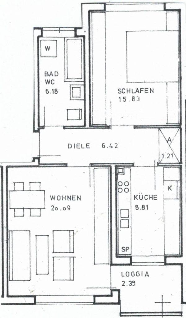 Grundriss 107092020 (2)