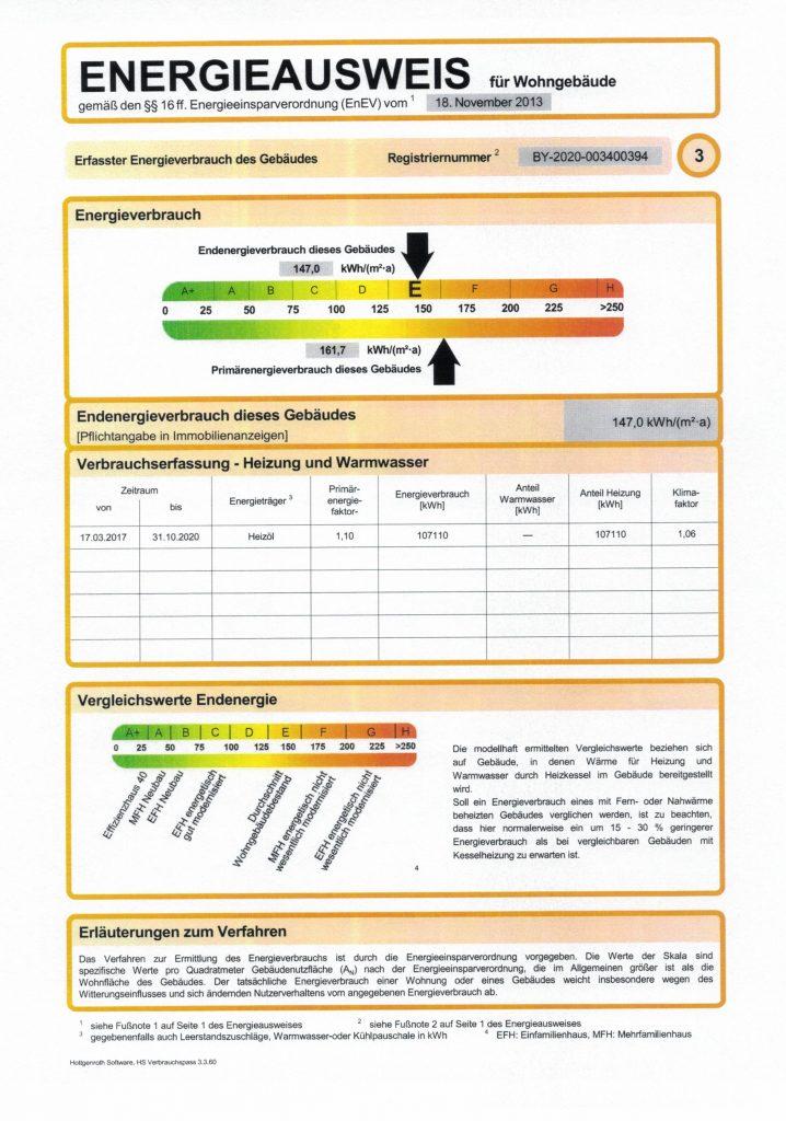 Energieausweis09112020_0002