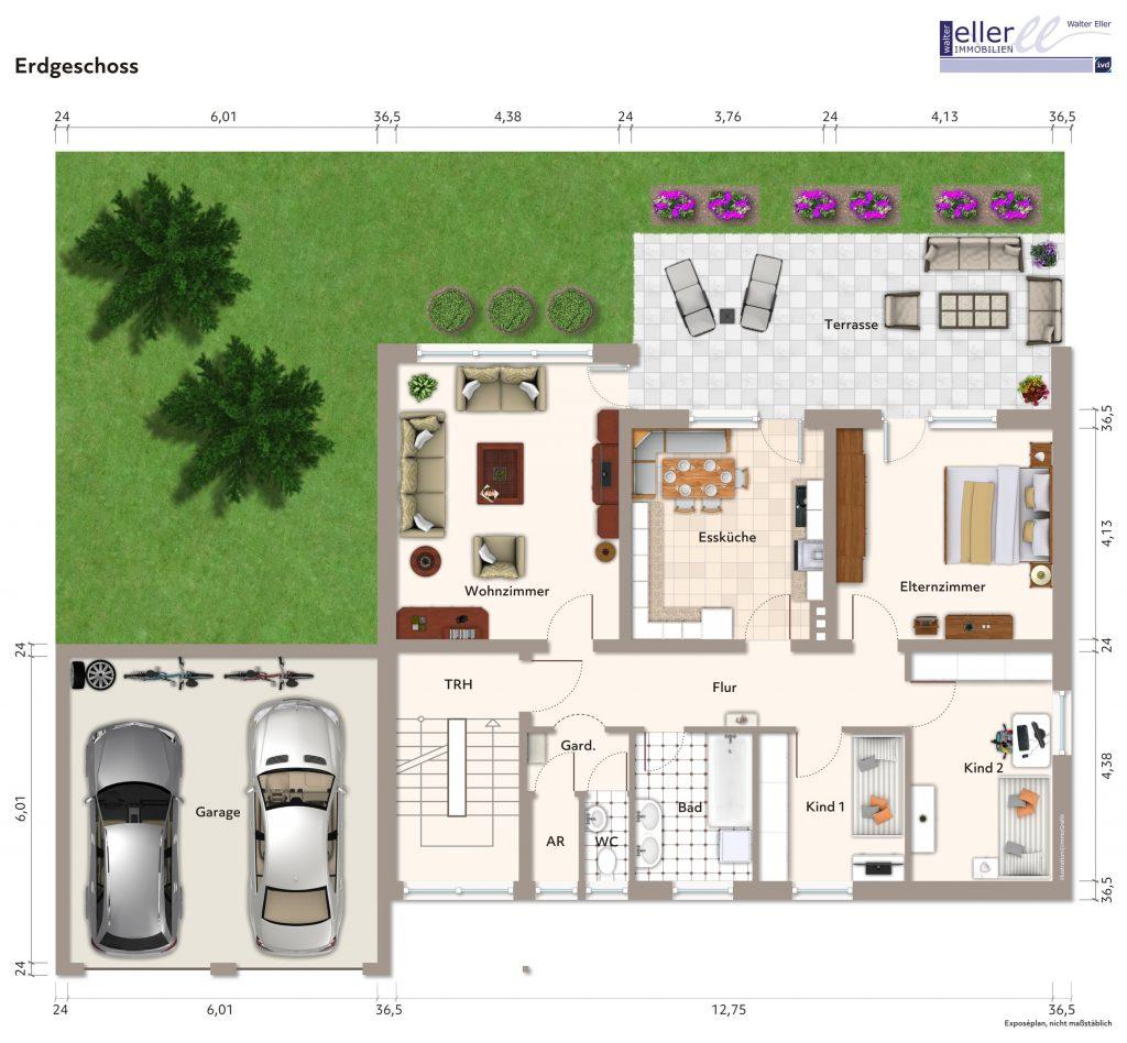 immoGrafik-Exposeplan-31383002601-DINA4