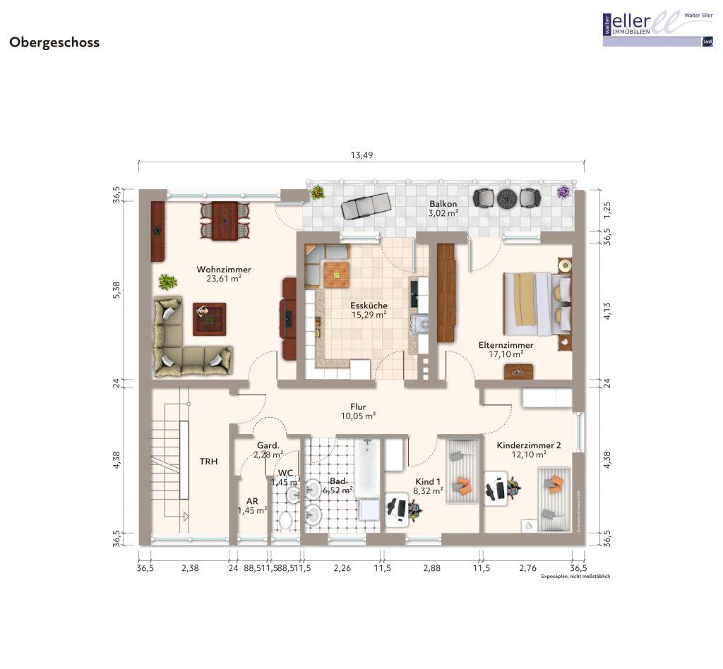 immoGrafik-Exposeplan-31383002602-DINA4