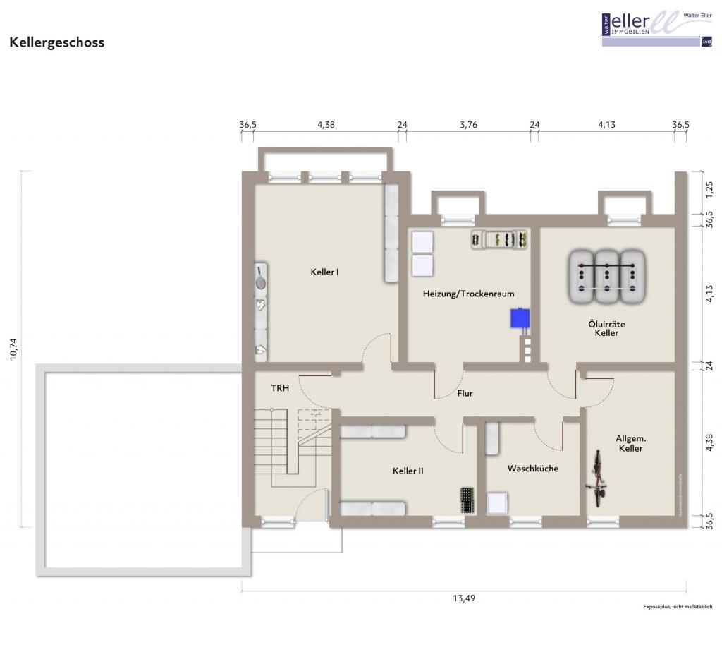 immoGrafik-Exposeplan-31383002603-DINA4