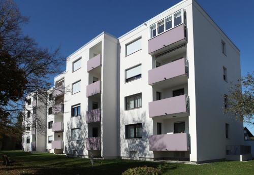 Ahornstraße 61-69 Ergolding (3)
