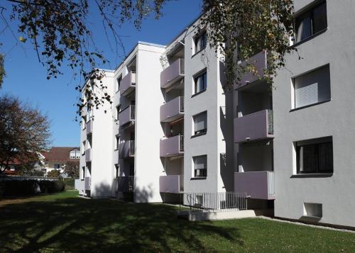 Ahornstraße 61-69 Ergolding (5)