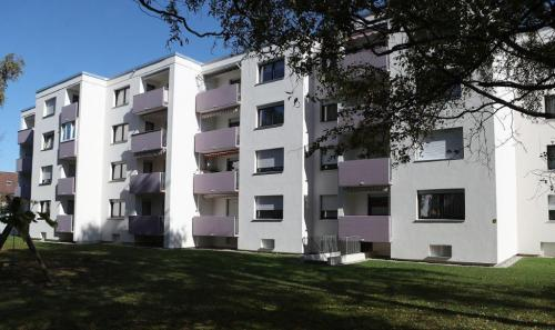 Ahornstraße 61-69 Ergolding (6)
