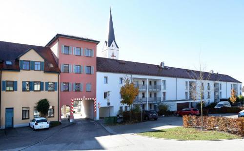 Am Rathaus 8-26 Furth (3)