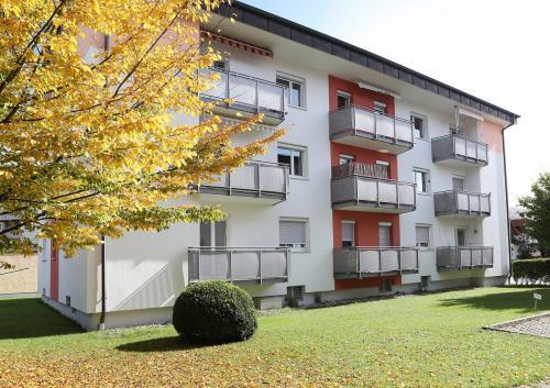 Arberstraße 3 Landshut (2)