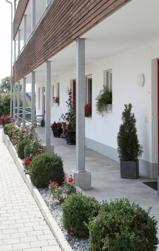 Bahnhofstr. Geisenhausen (2)