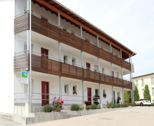 Bahnhofstr. Geisenhausen (5)