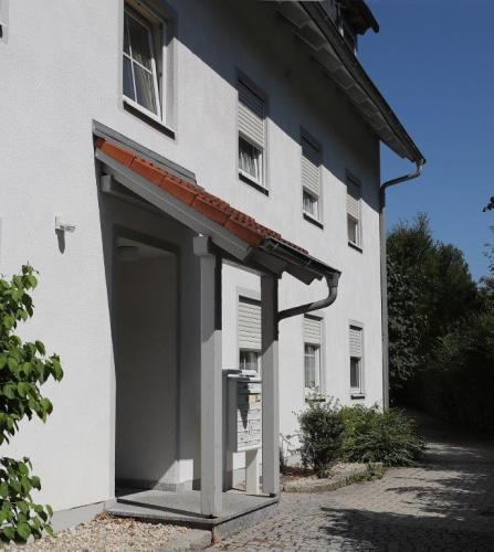Haydnstr. 22, 24 Geisenhausen (2)