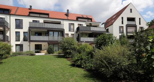Königsfeldergasse Landshut (5)