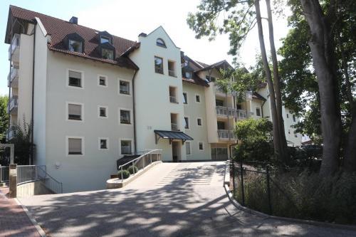 Karl-Stadler-Weg 39,40 Landshut (2)