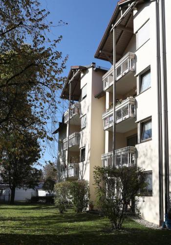 Karl-Stadler-Weg 39,41 (3)