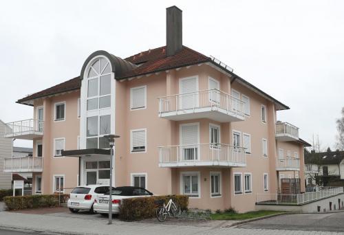 Landshuter Str. 3 Geisenhausen (1)