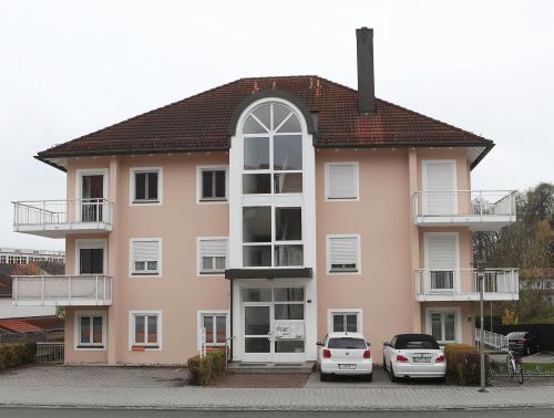 Landshuter Str. 3 Geisenhausen (2)