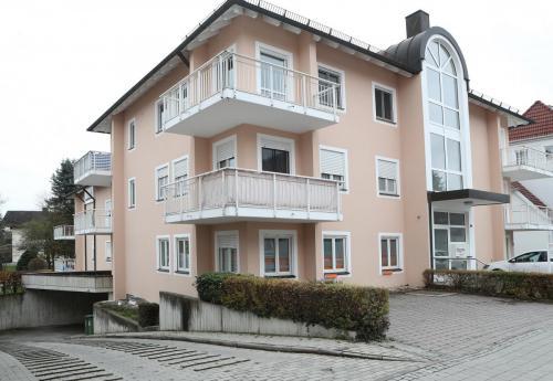 Landshuter Str. 3 Geisenhausen (3)