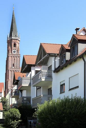Maria-Grafwallner-Weg Geisenhausen (3)