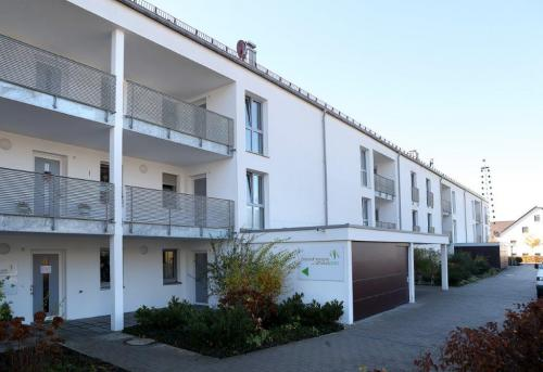 Maristenhof 4 (1)