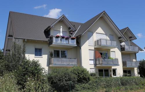 Martinstra. Geisenhausen