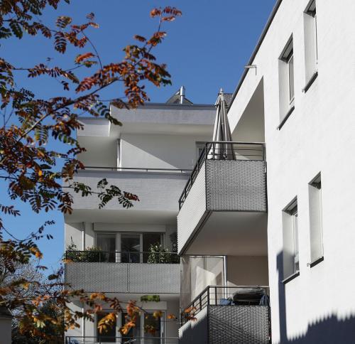Nikolastraße 18 a,b (2)
