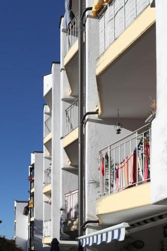 Papiererstraße 12a, b (2)