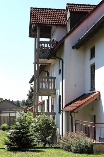 Pfarrer-Zielbauer-Weg 8 Geisenhausen