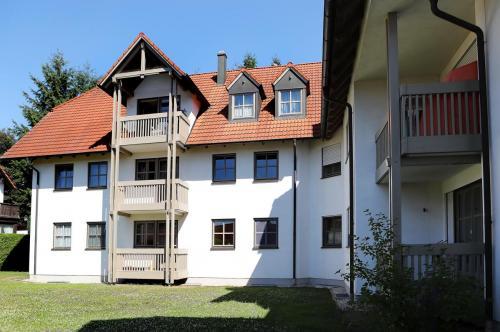 Pfarrer-Zielbauer-Weg Geisenhausen (3)
