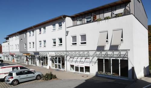 Rosenheimer Str. Kumhausen (1)
