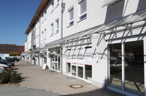 Rosenheimer Str. Kumhausen (2)