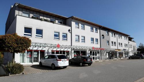 Rosenheimer Str. Kumhausen (3)