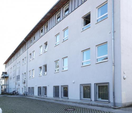 Rosenheimer Str. Kumhausen (4)