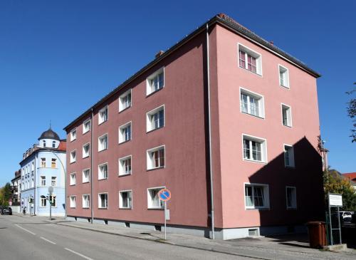 Schwestergasse, Lehbühlstr (3)