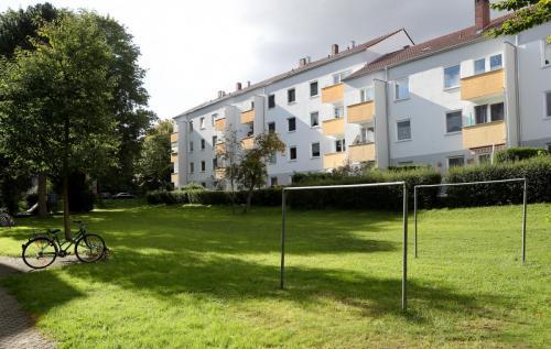 Sudetenweg 2-10a Landshut (10)