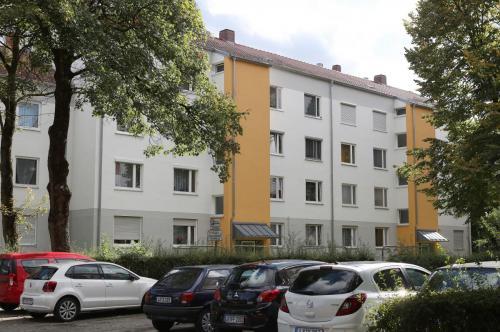 Sudetenweg 2-10a Landshut (2)