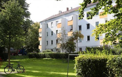 Sudetenweg 2-10a Landshut (8)