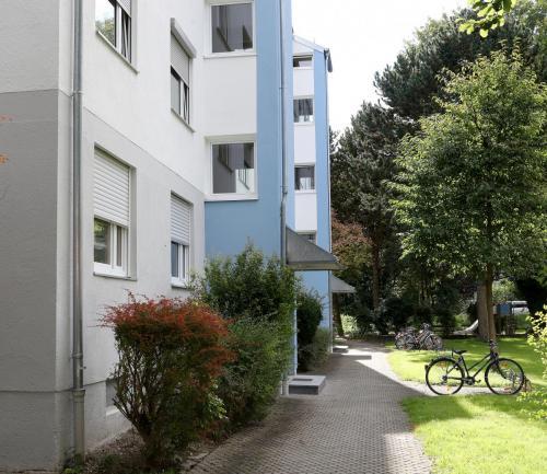 Sudetenweg 2-10a Landshut (9)